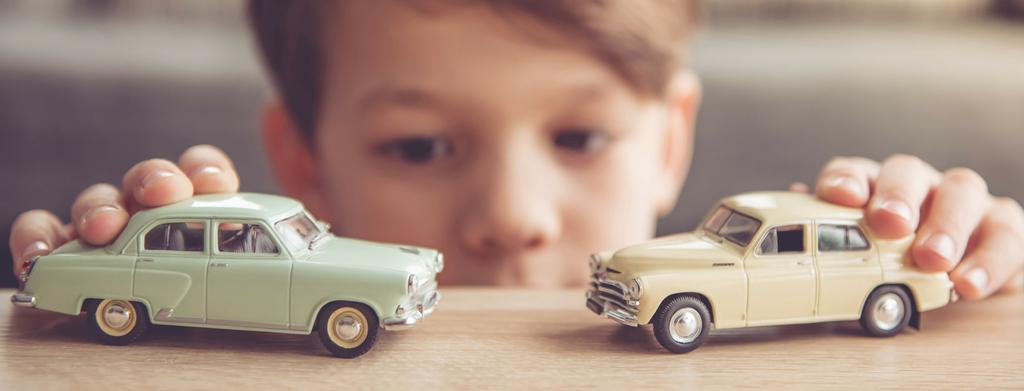 blogi-millaista-esimerkkia-sina-naytat-lapsille-ja-nuorille-liikenteessa