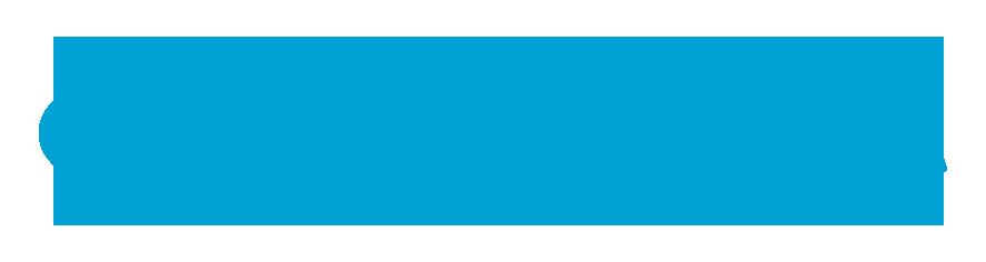 Autoklinikka on LähiTapiolan kumppani lasivahingoissa.