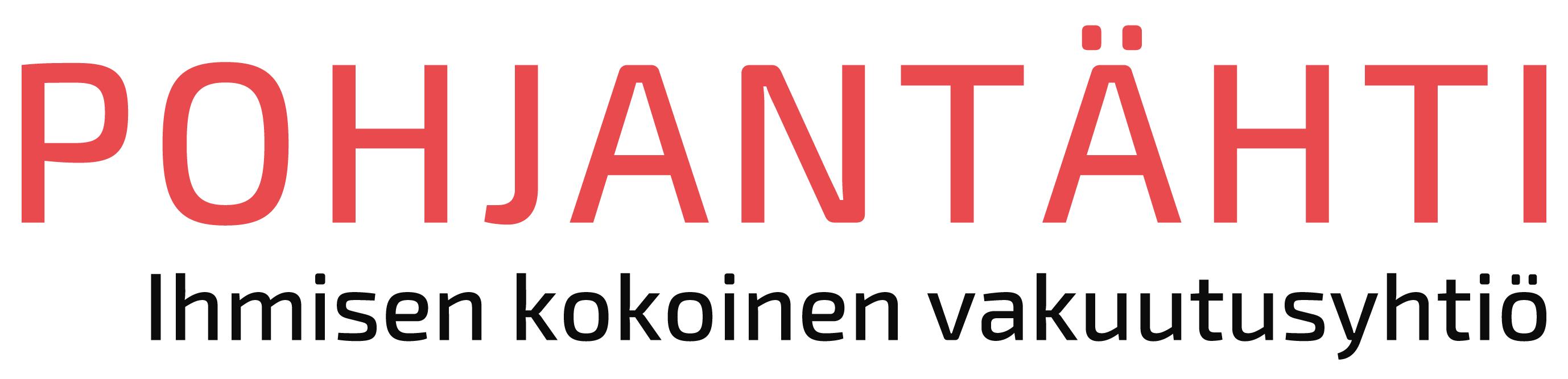 Autoklinikka on Pohjantähden kumppani lasivahingoissa.